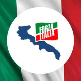 SCUOLA, GRUPPO FORZA ITALIA: CAOS TOTALE, EMILIANO COME PONZIO PILATO