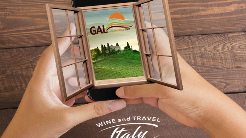 Il GAL Daunia Rurale 2020 promuove le aziende locali in Canada