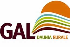 Agricoltura sociale ed educazione alimentare, pubblicato il bando del GAL Daunia Rurale 2020 con scadenza domande al 26 agosto
