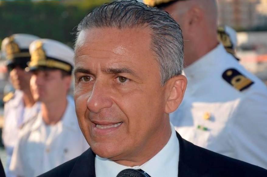 Regionali Puglia 2020: l'Avv. Giandiego Gatta ha ufficializzato la sua candidatura in Forza Italia con un videomessaggio