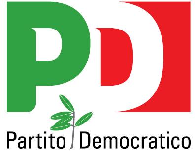 Spot elettorale della candidata torremaggiorese del PD al consiglio regionale della Puglia, Antonietta Leccese, a supporto di Michele Emiliano Presidente