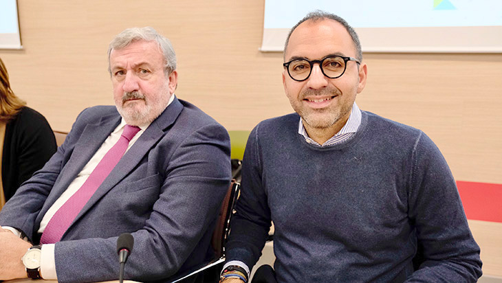 Raffaele Piemontese (PD): attivo il bando ristori della Regione Puglia per le imprese costrette a rimanere chiuse dall'8 al 14 dicembre 2020 con scadenza 1 aprile 2021