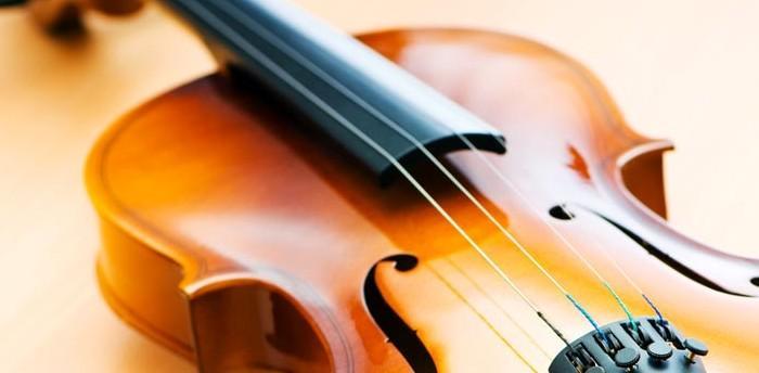 San Giovanni Rotondo: la rassegna in concerto torna il 3 novembre 2019