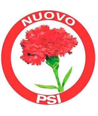 Il Nuovo PSI ha nominato coordinatore cittadino di Ascoli Satriano Pasquale Russo