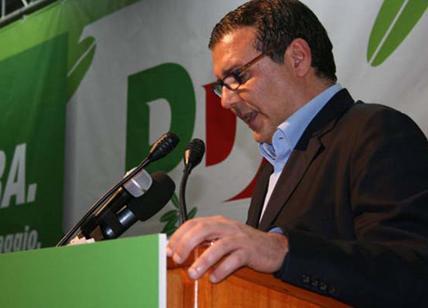 Video messaggio del consigliere regionale dem Paolo Campo sul Covid19 e sull'Ospedale di Manfredonia del 18 marzo 2020
