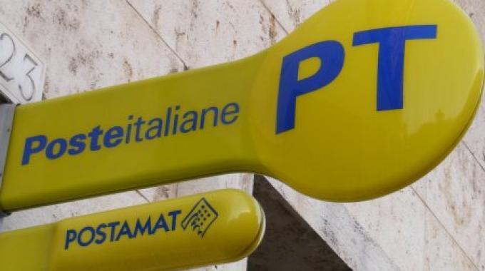 POSTE ITALIANE: NEL LOCKDOWN VOLANO L'E-COMMERCE E I PAGAMENTI DIGITALI