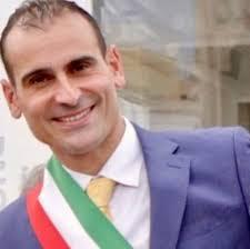 Scarcerato il sindaco di Apricena Antonio Potenza, annullata l'ordinanza del Gip di Foggia: non esistono indizi di colpevolezza
