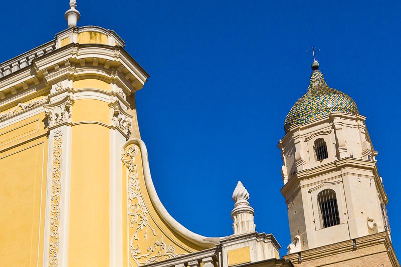Videoclip di Mons. Giovanni Checchinato alla Diocesi di San Severo