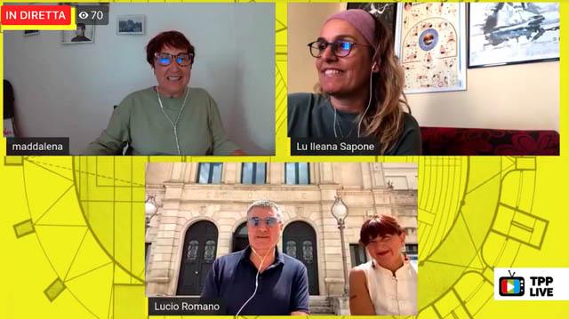 Da Aradeo a Barletta, Canosa e Lucera, passando per Rutigliano, Mesagne e Gioia del Colle: la Puglia va in vacanza con la cultura