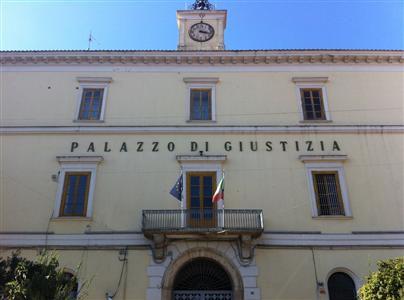 Nuova istanza del Comitato di coordinamento per la Giustizia di Prossimità al Governo e al Ministero della Giustizia:dobbiamo riaprire i tribunali soppressi
