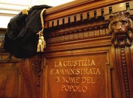 L'INSPIEGABILE URGENZA PER L'ABUSO D'UFFICIO, MONITO DI NICOLA DI MEO