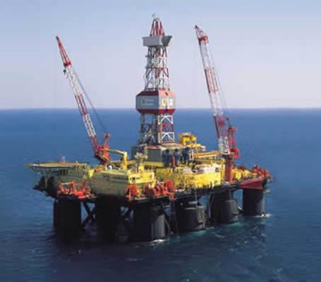 """Landella commenta la rinuncia della """"Petroceltic Italia"""" al permesso per la ricerca di idrocarburi al largo delle Isole Tremiti"""