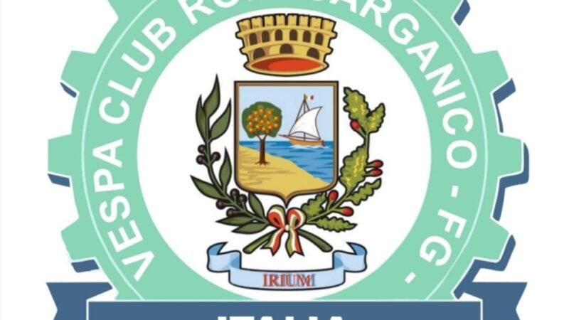 E' nato il Vespa Club a Rodi Garganico che conta oltre quaranta soci: sono aperte le iscrizioni